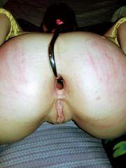 Hooked her hole! F Post history. rasshole
