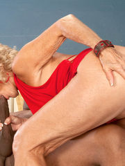 archive of aged women: 12 Sexually Busy..