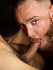 Bedside Stories Part 3 from Guys at..