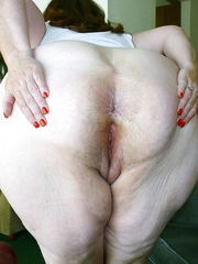 Big Butts 2 - 47 Bilder - xHamster 4