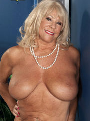 TOP Ten GILF Pornstars (Over 60)..