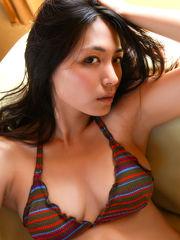 Sapa Yukie Kawamura Exxxtra Imagefap..