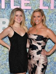 AVA PHILLIPPE and REESE WITHERSPOON at..
