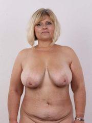 Highly immense monster boobs