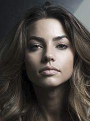 Interview: Actress Ashley Pereira..