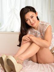 Japanese Anna Morikawa Xxl Metal Xnxx..