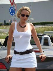 Viaje de estudios a Alemania - Poringa!