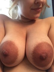 Areolas & Nipples... - Tumblr Blog..