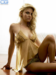 Nikki griffin naked gif - Scorching..