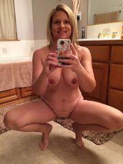 Selfie516jpg Porn Pic From Selfie..