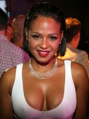 Christina Milian Ten - file.army