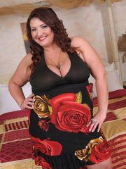 Denise Bidot Opps - Bing pics