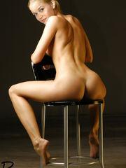 Reese Witherspoon - 197 Bilder -..