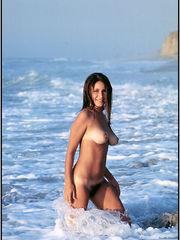 Linda Summers-21 ixtapolapoquetl