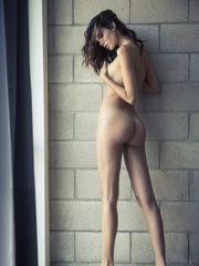 Rachell Vallori nude, naked -  and..