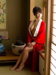 Super-hot softcore photos under skirts..