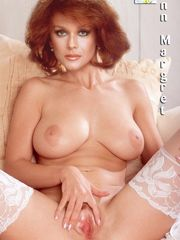 Ann margaret bare images and movies -..