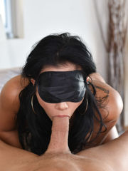 morgan-lee-blindfolded-fucked-15 - Shegg