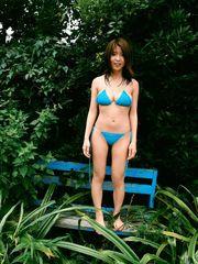 Very sexual chinese teens posing..