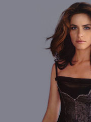 x1200 amanda peet desktop background..