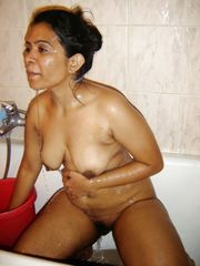 Regret, that Punjabi fantastic bare..