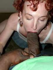 Hotwife wives sex dark-hued guys during..