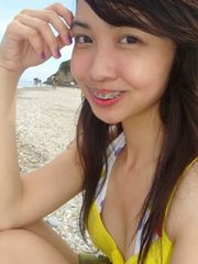 rate.nyo.me Cute and Pretty Asian..