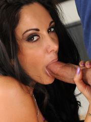 roxy_p_017 Porn Pic From Supersluts..