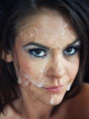 jism facial video shot - Porno tweak