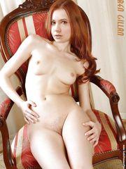 Karen gillan nude fakes