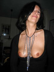 Beautiful Housewife - Images - xHamster