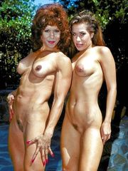 Mummy daughter-in-law naked sorgusuna..