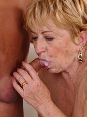 Porno  From Older Jism cocksluts Orgy..