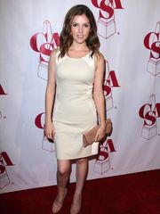 Casting Society of America Artios Awards