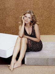 Descalzas y Famosas 4 Michelle Pfeiffer..