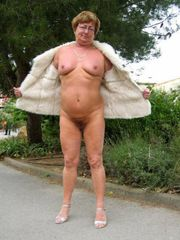 Mature nudists in sexy fest, fledgling..