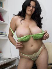 Romina Lopez - Office - Le royaume des..
