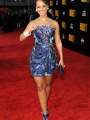 Paste designs: Singer Alicia Keys Pics,..