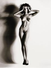 Art Of The Nude: Photograph, The Art Of..