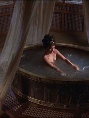 Gina Lollobrigida Naked NUDECELEBVIDEO..