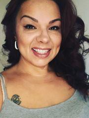 Angela Garcia - Escort: