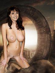 stargate nude&nude photography jock..