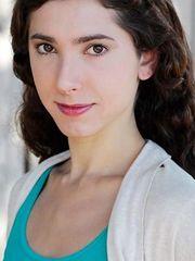 Tara Walker - IMDb