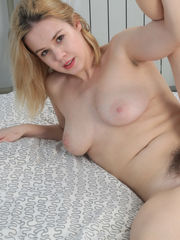 Alina West Pussy%0D Saddle Chicks