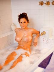 Restrain Free Porno Photography wwwcom..