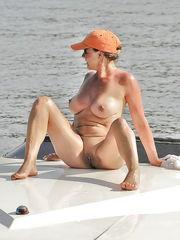 Wondrous nude whores pics xHamstercom