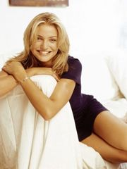 The Holiday Cameron Diaz 5 Reasons You..