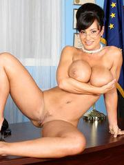 Download Sex Pics Lisa Ann Bio Life Amp..