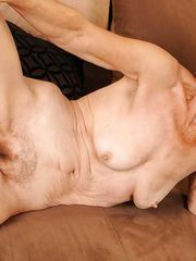 Hook-up with aged woman - Other - Porn..