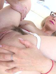 lily labeau rectal sex upskirtporn